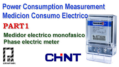 Single phase electrical meter two-wire electronic CHINT DSS666