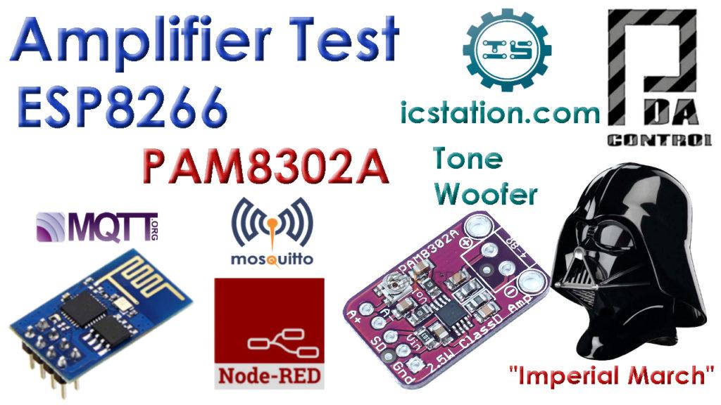 esp8266 arduino opto22 node-red pdacontroles.com
