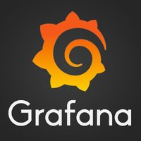 grafana-logo-square-200