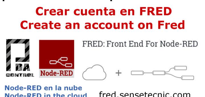 Cuenta_en_FRED