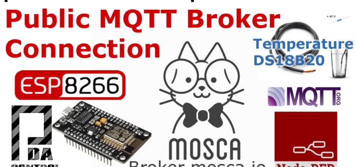 Moscaio_MQTT_ESP8266