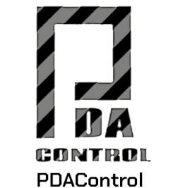 pdacontrolen.com